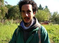 Felix  Bruzzone.