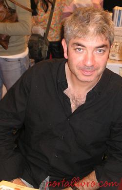 Birmajer Marcelo