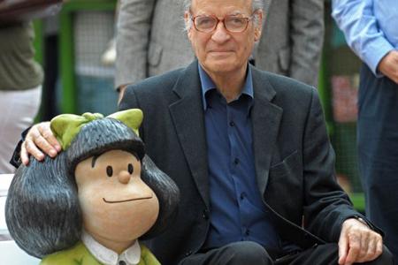 mafalda_statue.jpg